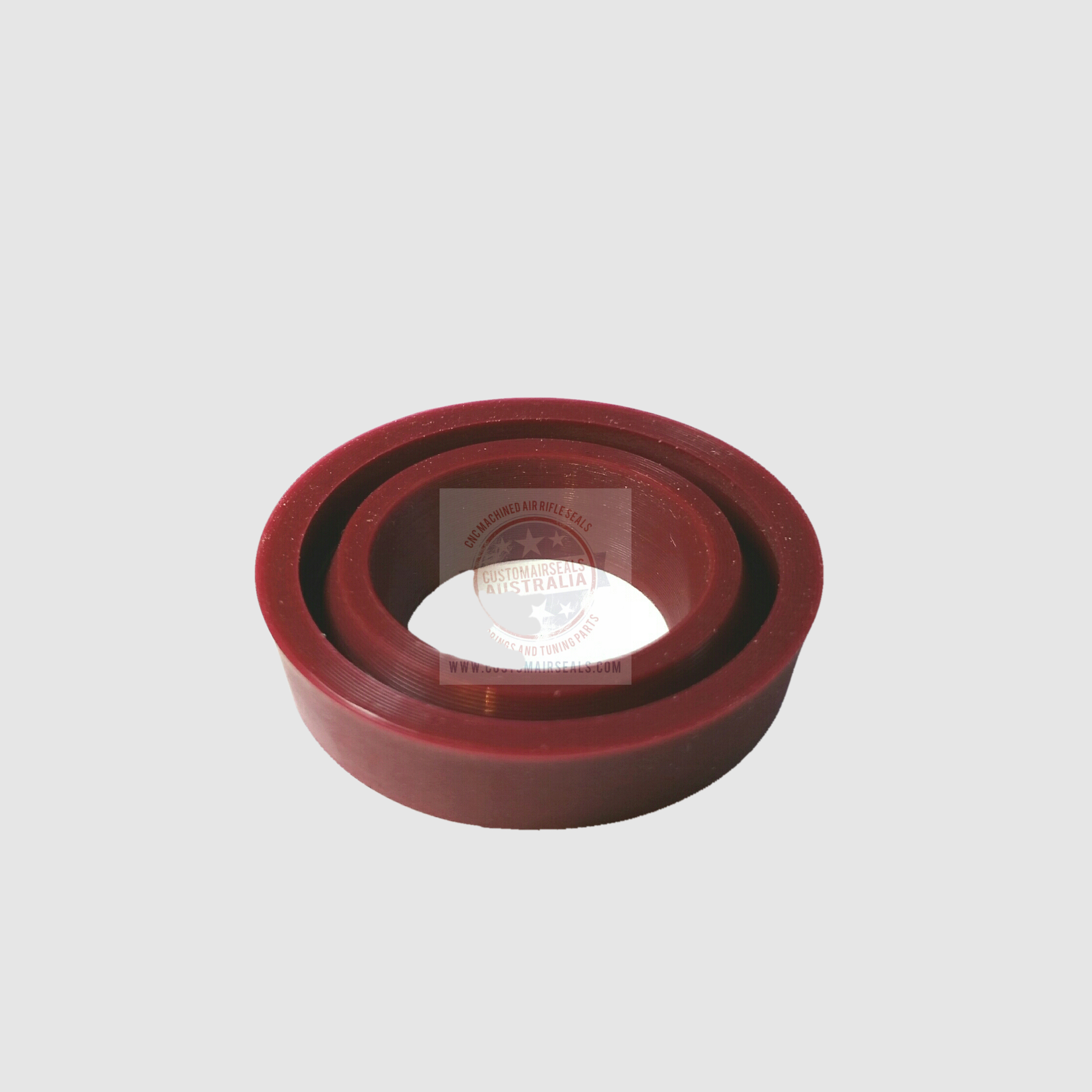 GAMO 25MM AIR RIFLE POWER SEAL - Customairseals