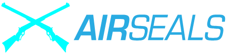Customairseals
