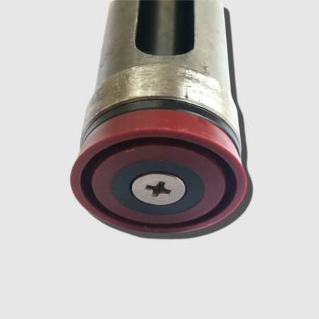 lucznik 187 piston seal