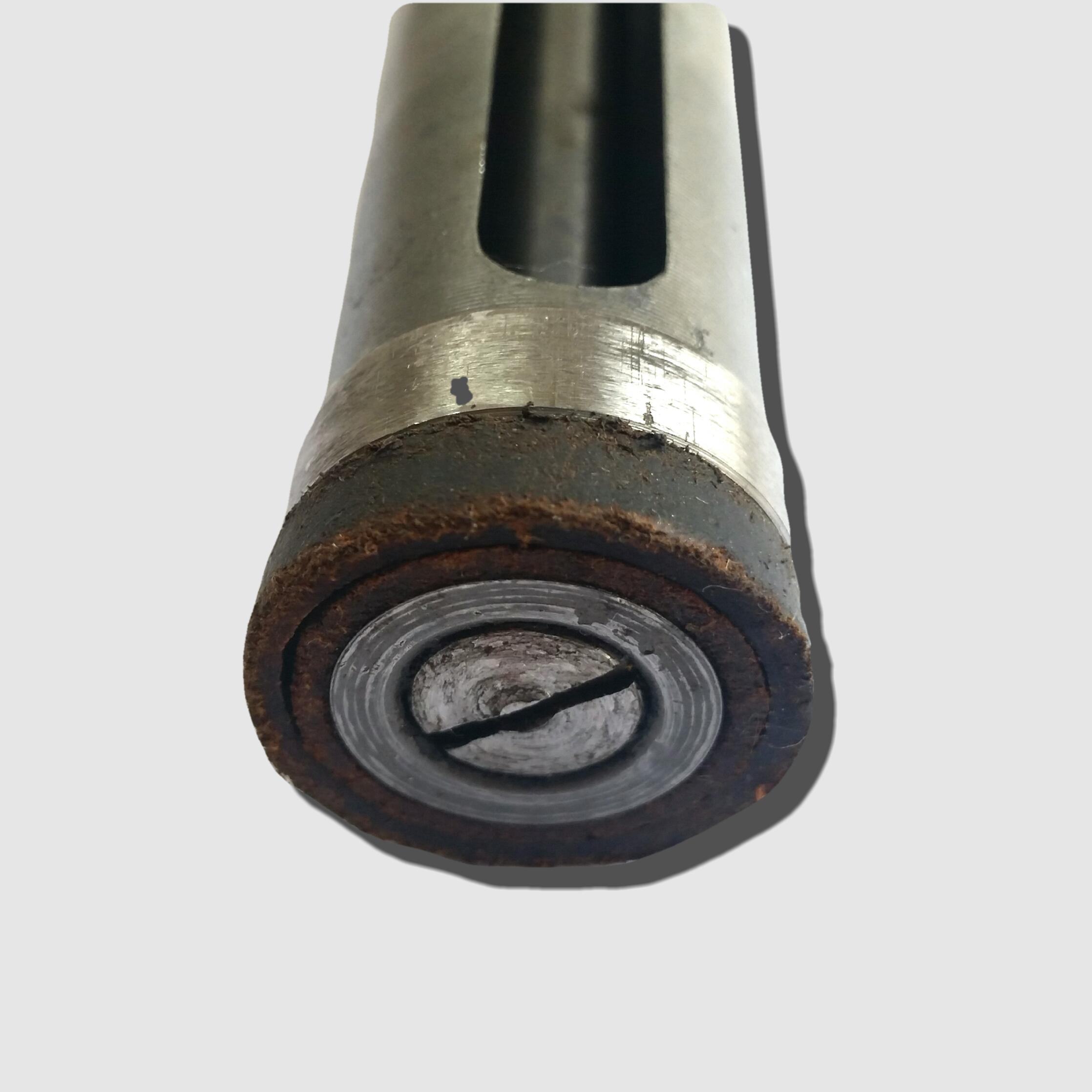 Lucznik 187 87 Seal Kit Customairseals